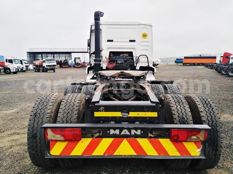 Big with watermark man silent manzini mbabane 23205