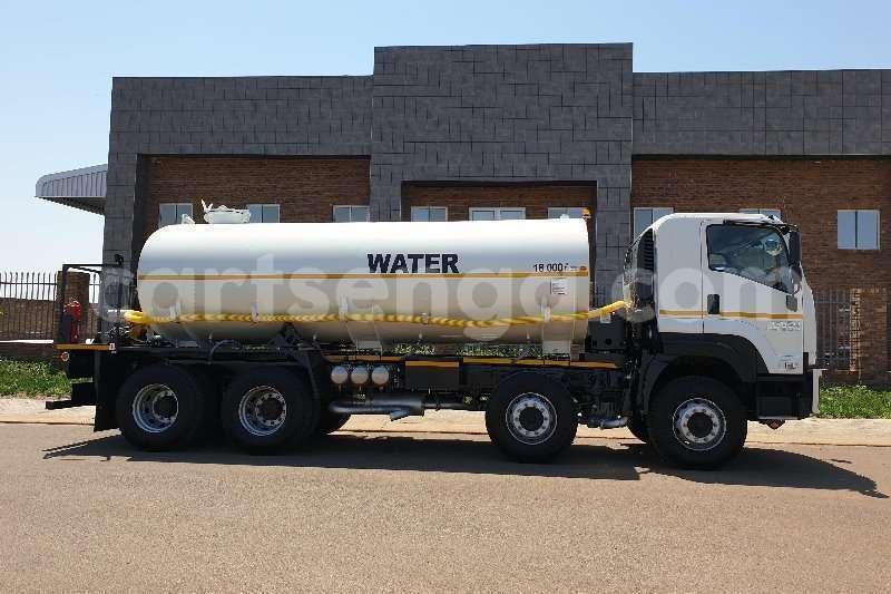 Big with watermark isuzu ftr 850 manzini mbabane 23263