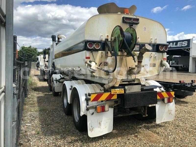 Big with watermark iveco cargo manzini mbabane 23264