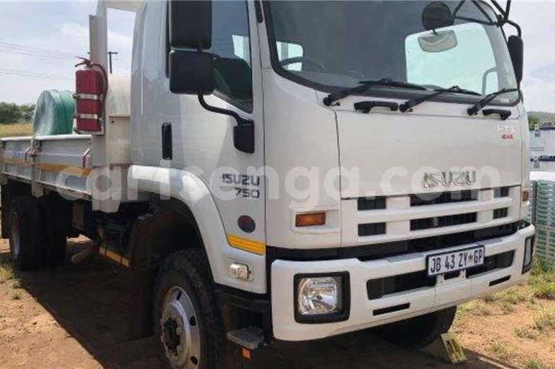 Big with watermark isuzu ftr 850 manzini mbabane 23328