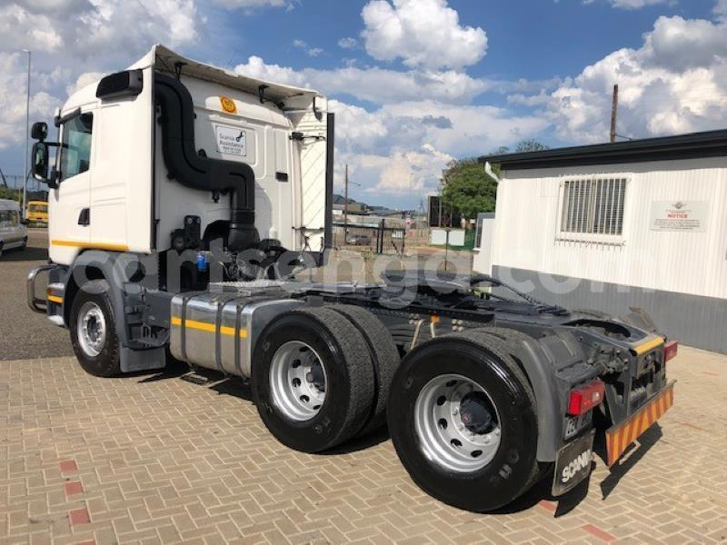 Big with watermark scania r420 shiselweni district hluti 23533