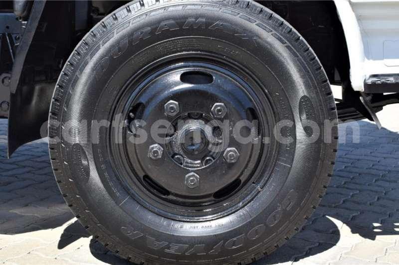 Big with watermark nissan ud lubombo big bend 23829