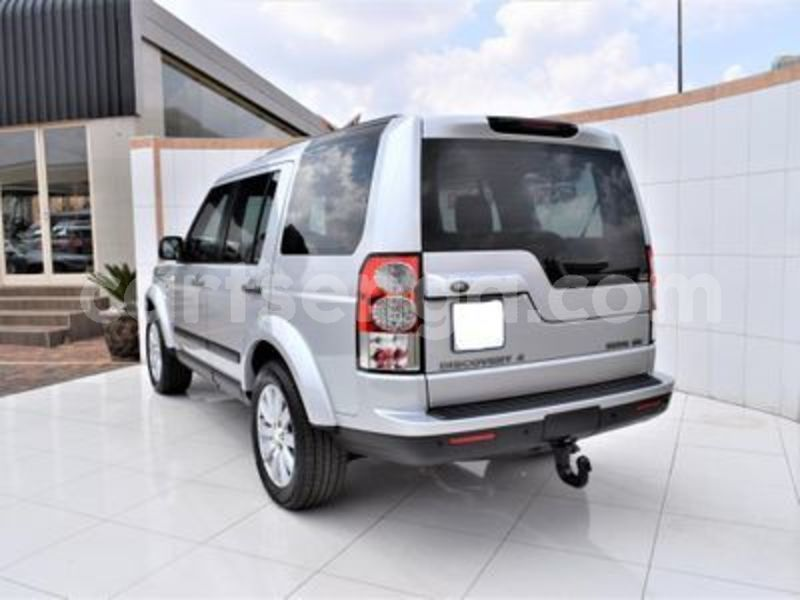 Big with watermark land rover discovery manzini mbabane 23841