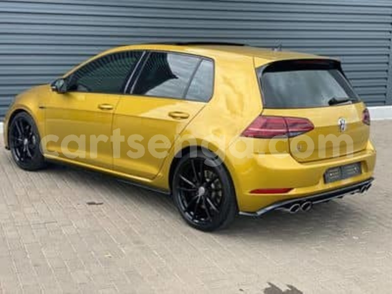 Big with watermark volkswagen golf gti hhohho ezulwini 23842