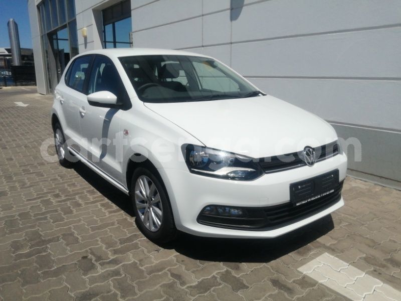 Big with watermark volkswagen polo manzini mbabane 23854