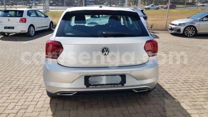 Big with watermark volkswagen polo manzini mbabane 23856
