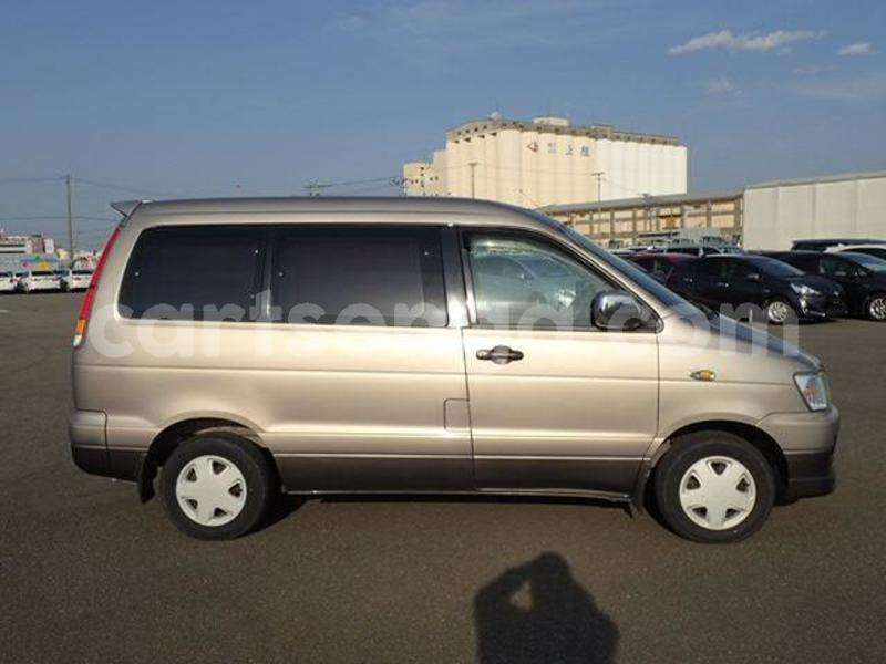 Big with watermark toyota noah lubombo big bend 23857
