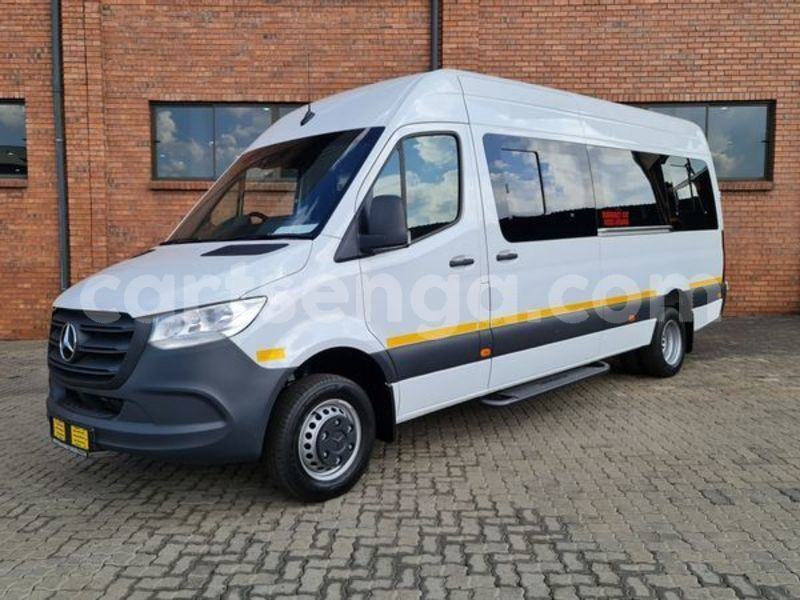 Big with watermark mercedes benz s klasse manzini mbabane 24041