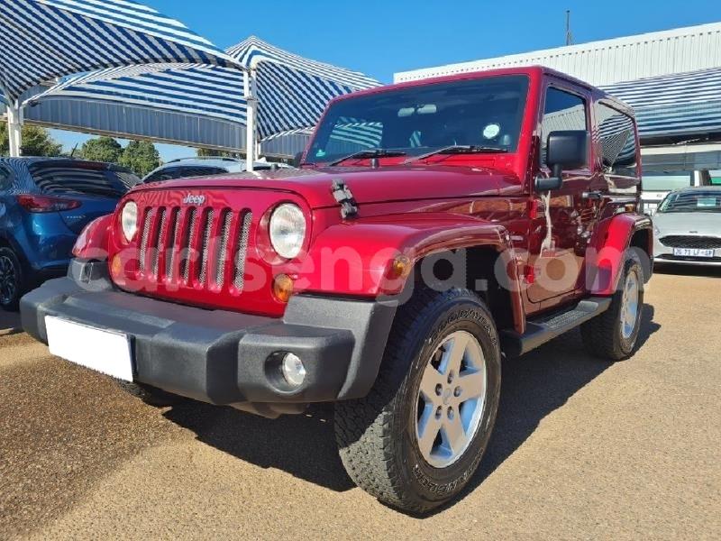 Big with watermark jeep wrangler lubombo big bend 24044