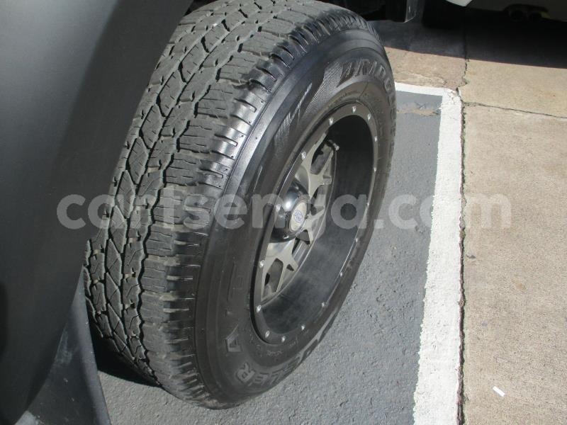 Big with watermark ford ranger lubombo big bend 24051