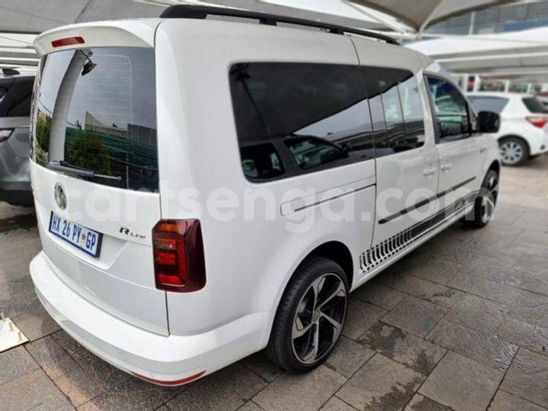 Big with watermark volkswagen caddy hhohho ezulwini 24054