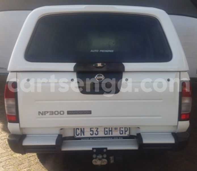 Big with watermark getvehicleimage 95
