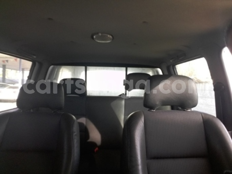 Big with watermark getvehicleimage 98