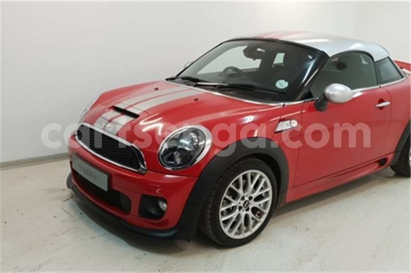 Big with watermark mini coup%c3%a9 john cooper works 2014 id 62363558 type main