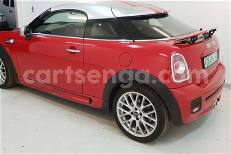 Big with watermark mini coup%c3%a9 john cooper works 2014 id 62363557 type main