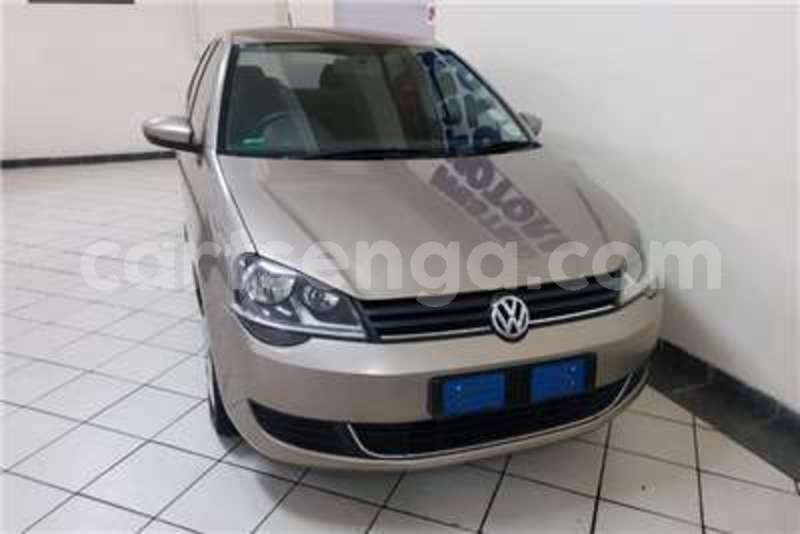 Big with watermark vw polo vivo hatch 5 door polo vivo 1 4 trendline 5dr 2015 id 62227406 type main