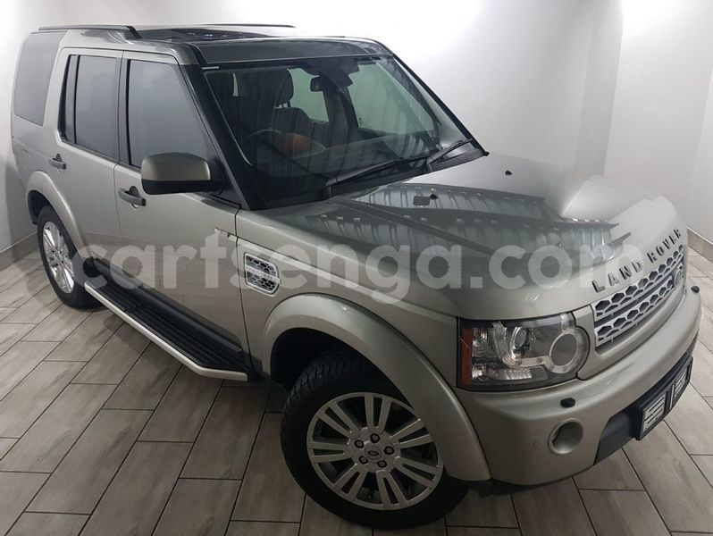 Big with watermark used land rover discovery 4 2338991 1