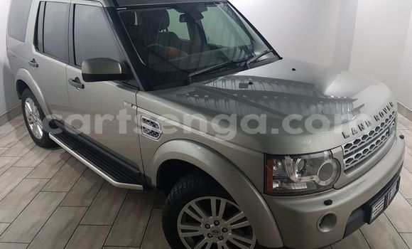 Medium with watermark used land rover discovery 4 2338991 1