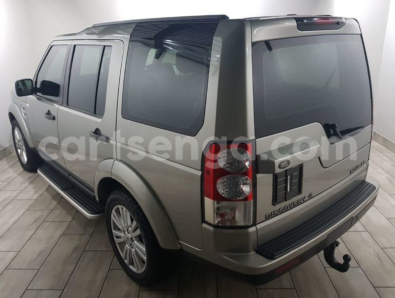 Big with watermark used land rover discovery 4 2338991 2
