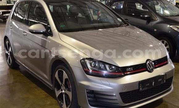 Buy Used Volkswagen Golf Other Car in Mbabane in Manzini
