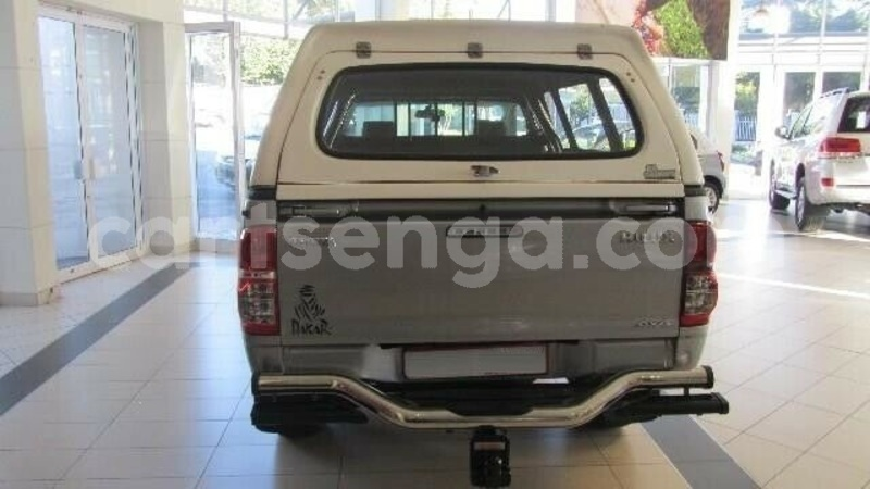 Big with watermark 30