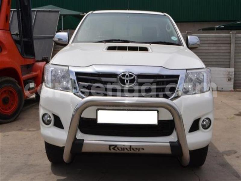 Big with watermark 2014 toyota hilux 3.0 d 4d raider 2