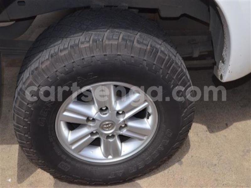 Big with watermark 2014 toyota hilux 3.0 d 4d raider 11
