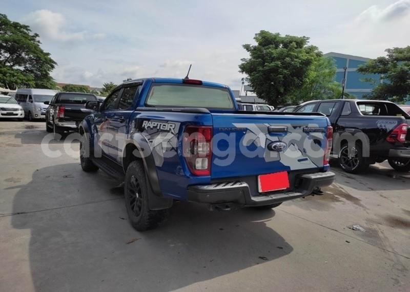 Big with watermark ford ranger manzini mbabane 25866