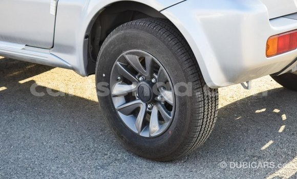 Buy Import Suzuki Jimny Other Car in Import - Dubai in Hhohho