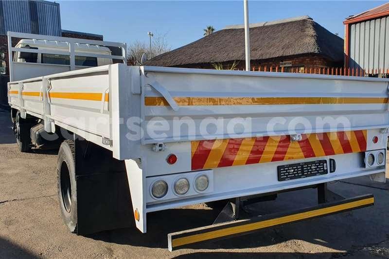 Big with watermark isuzu ftr 850 manzini mbabane 25926