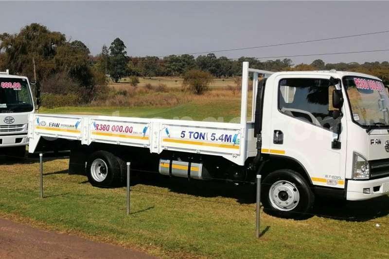 Big with watermark mitsubishi l400 manzini mbabane 25927