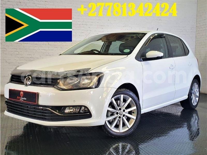 Big with watermark volkswagen polo manzini mbabane 25929