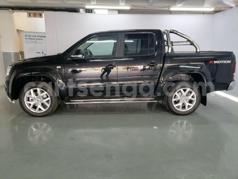 Big with watermark volkswagen amarok manzini mbabane 25930