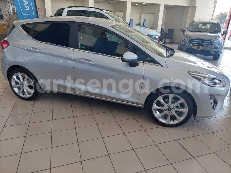 Big with watermark ford fiesta manzini mbabane 25931