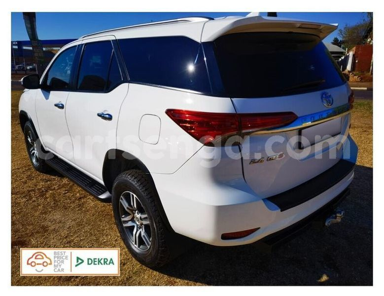 Big with watermark toyota fortuner manzini mbabane 25934