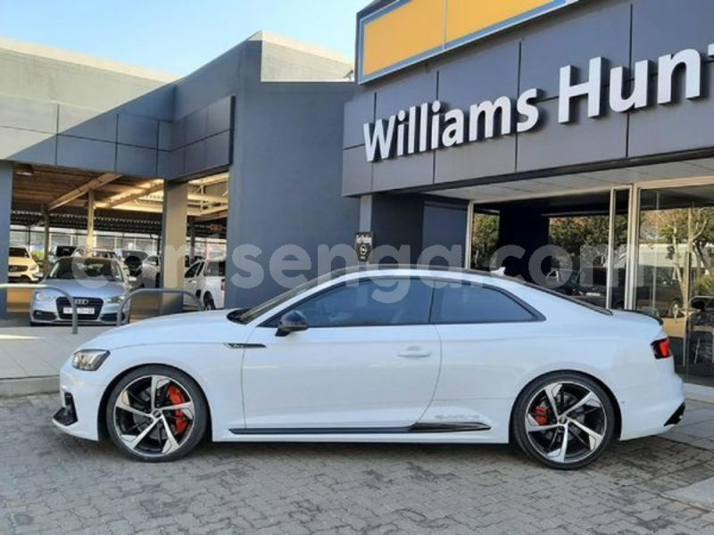 Big with watermark audi rs5 manzini mbabane 25938