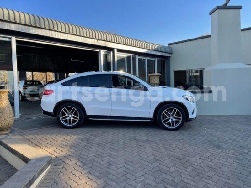 Big with watermark mercedes benz e classe manzini mbabane 25939