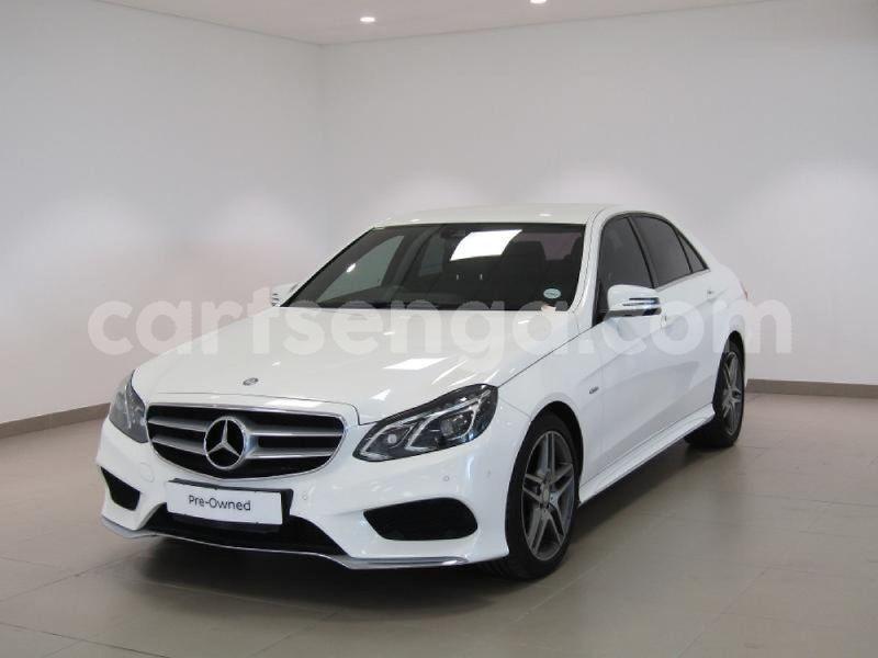 Big with watermark mercedes benz e class manzini mbabane 25940