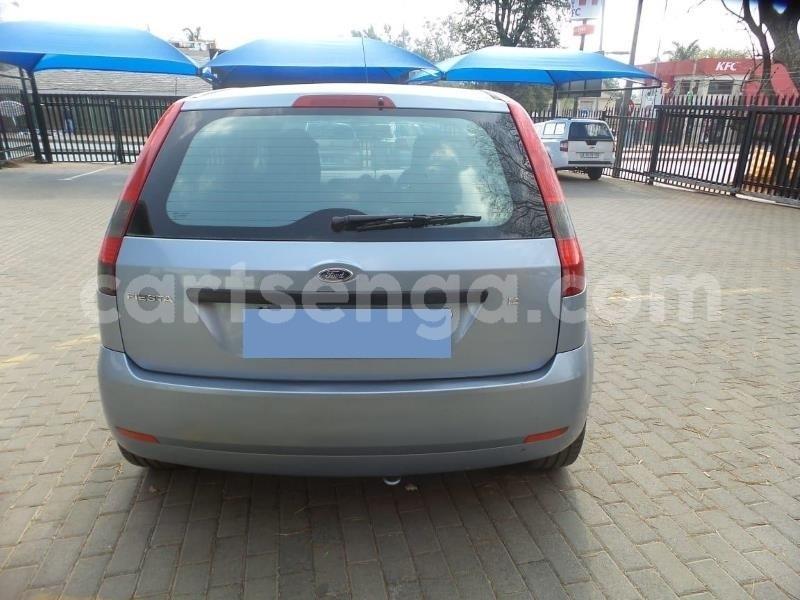 Big with watermark ford fiesta manzini mbabane 26139