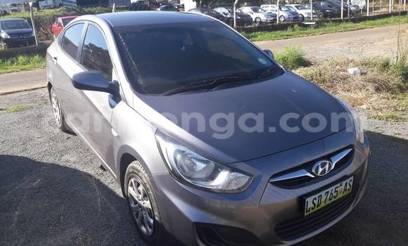 Buy Used Hyundai Accent Other Car in Manzini in Manzini