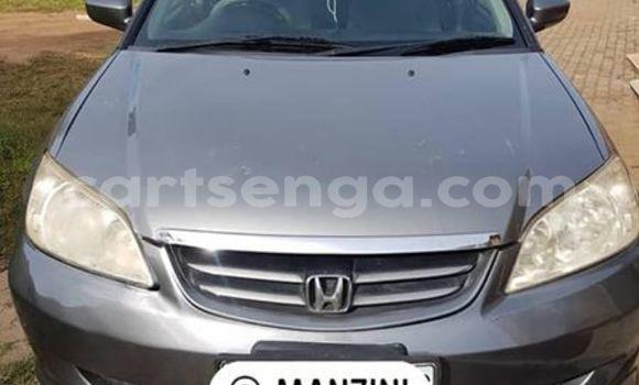 Buy Used Honda Civic Other Car in Manzini in Manzini