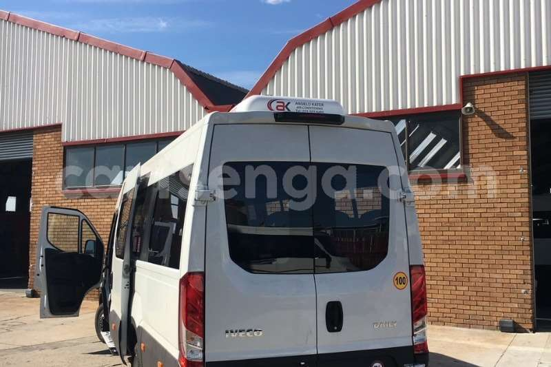 Big with watermark iveco buses 26 seater 50c15v18 2019 id 57597237 type main