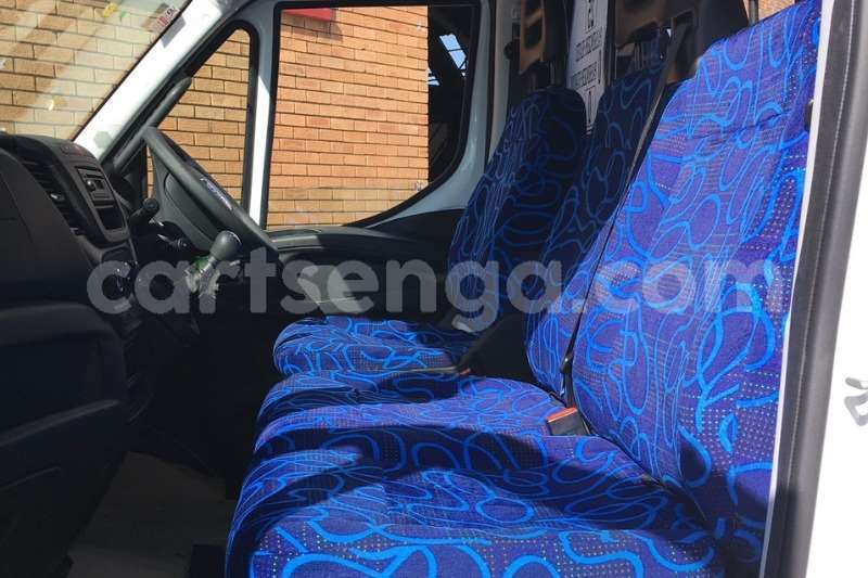 Big with watermark iveco buses 26 seater 50c15v18 2019 id 57597231 type main