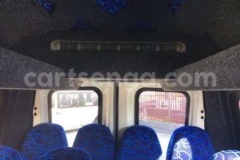 Big with watermark iveco buses 26 seater 50c15v18 2019 id 57597230 type main