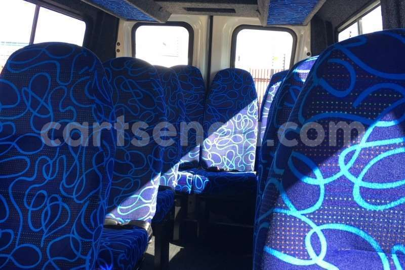 Big with watermark iveco buses 26 seater 50c15v18 2019 id 57597234 type main