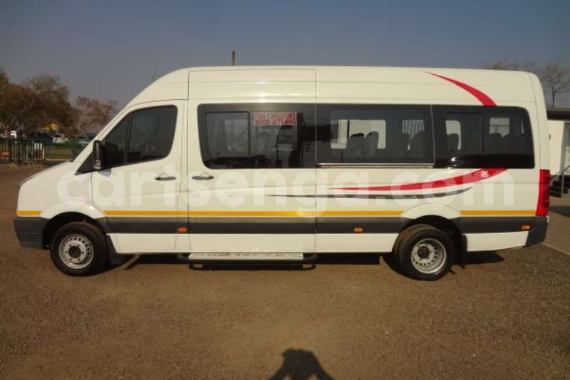 Big with watermark vw buses crafter 22 seater bus 2015 id 59563191 type main