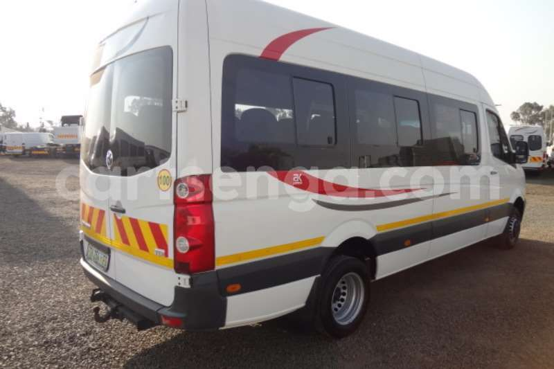 Big with watermark vw buses crafter 22 seater bus 2015 id 59563192 type main