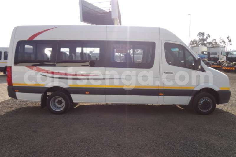 Big with watermark vw buses crafter 22 seater bus 2015 id 59563193 type main