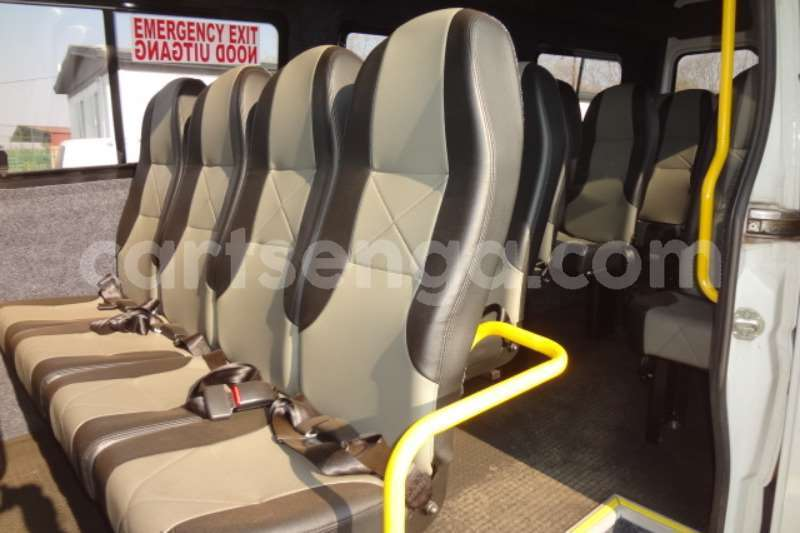 Big with watermark vw buses crafter 22 seater bus 2015 id 59563196 type main