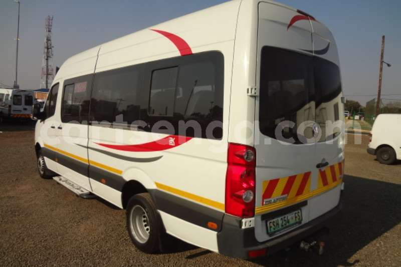 Big with watermark vw buses crafter 22 seater bus 2015 id 59563197 type main